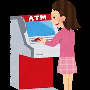 コロナで生活困窮者を支援する特殊ATMが爆誕!